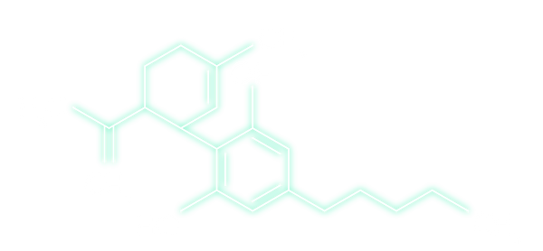 CBD Structure-02.png