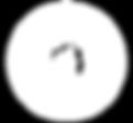 HC Hemp Website RD03_bw logo.png