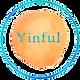 yinful_logo_yin yoga.png