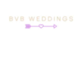 BVB WEddings-2.png