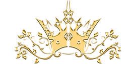 logojustcrown.png
