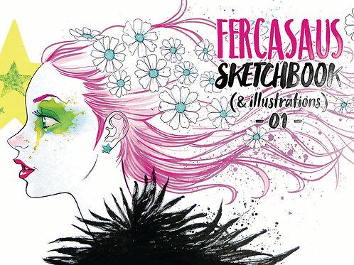 fercasaus