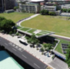 新北市立三重商工地下停車場 20190803-1.jpg