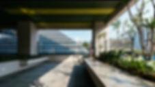 入口大廳2.jpg