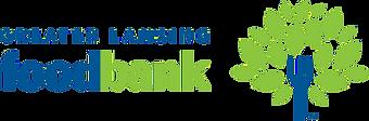 glfb-logo-x300 (1).png