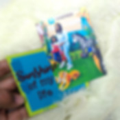 Quirky Fridge Magnetd return gifts birth