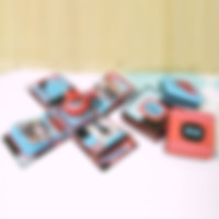 Buy-Explosion-Box-Online-I-Made-It.jpg