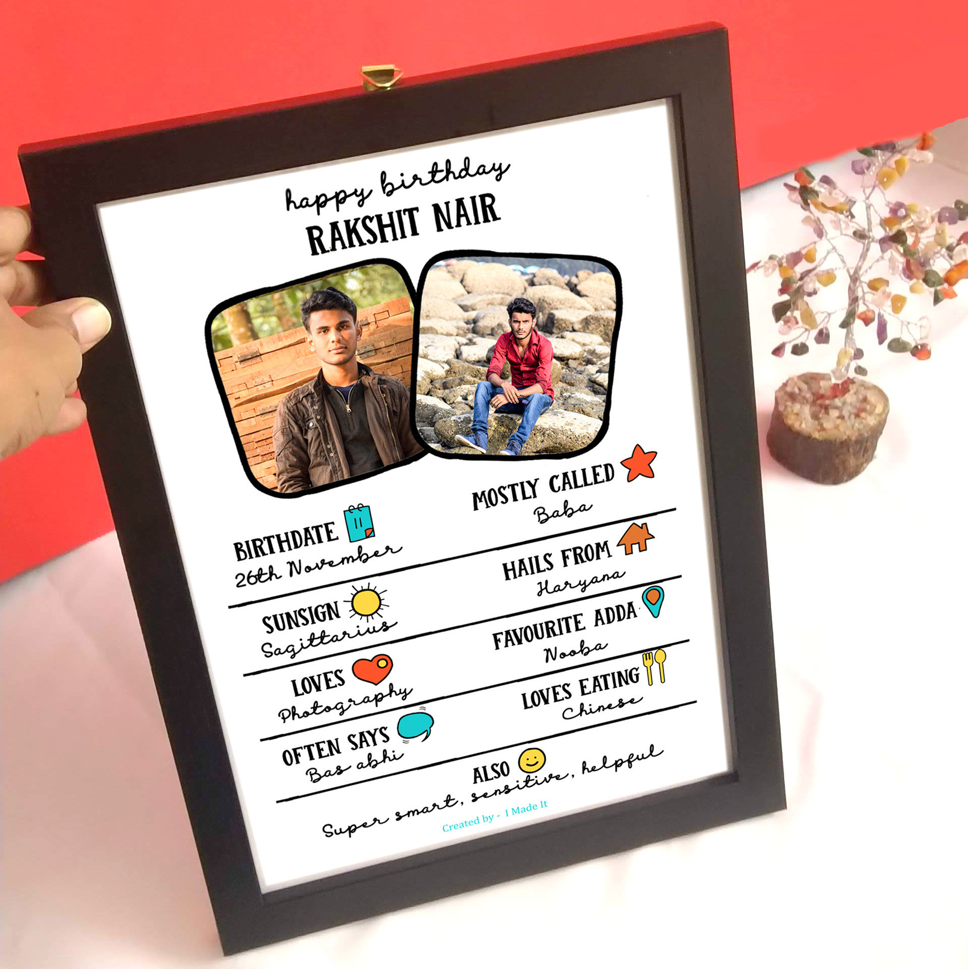 All About You Frame I Made It.jpg