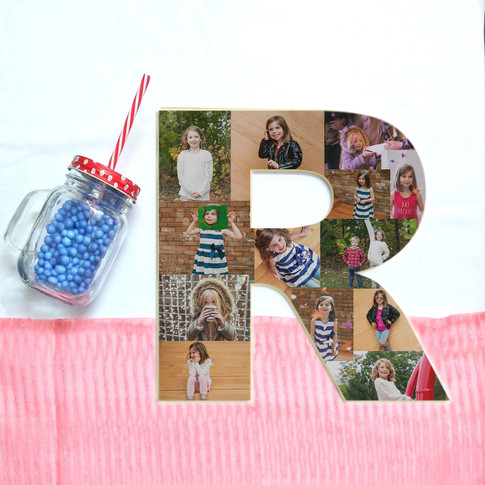 Frame the memories birthday gifts The I