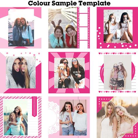 pink magic cube birthday gift.jpg