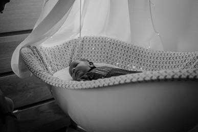 Sophie + Rafik Newborn WEB-22.jpg