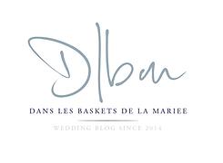 Logo DLBM.png