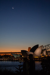 Laura + Tristan ( Sydney )-115.jpg