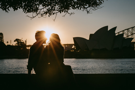 Laura + Tristan ( Sydney )-3.jpg