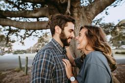 Laura + Tristan ( Sydney )-58.jpg
