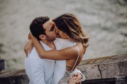 Mariage civil Mira et Alexandre WEB-89