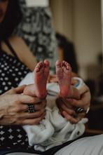 Sophie + Rafik Newborn WEB-90.jpg