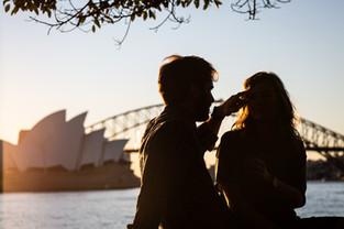 Laura + Tristan ( Sydney )-7.jpg