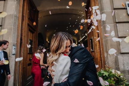 Mariage Civil Meera et Alexandre_162-13.