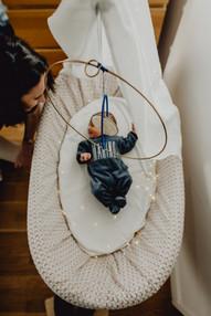 Sophie + Rafik Newborn WEB-23.jpg