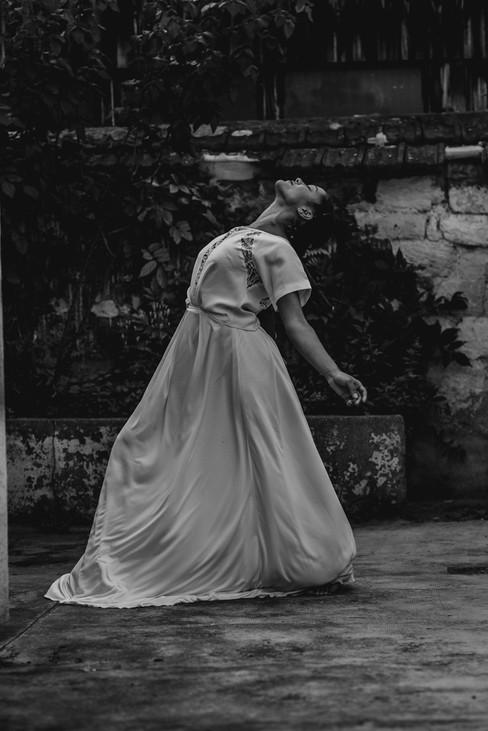 Andrea Robe Fabryka-10.jpg