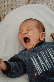 Sophie + Rafik Newborn WEB-25.jpg