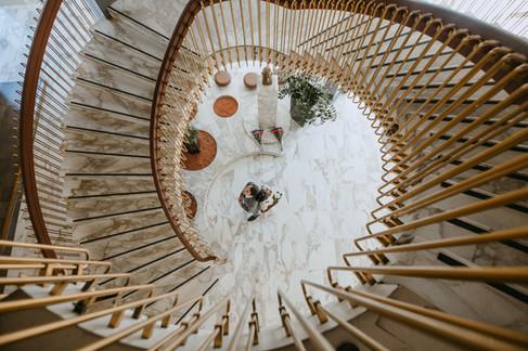 Sandrine + Edouard WEB-55.jpg