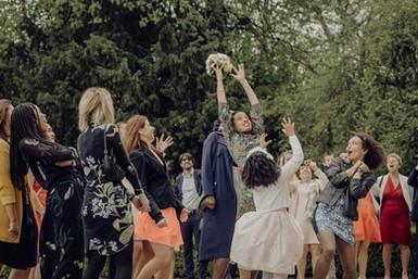 Céline + Marc Wedding-1-443.jpg