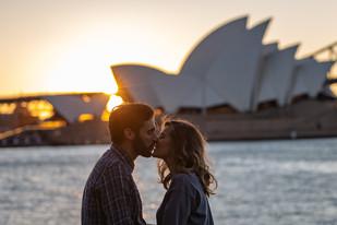 Laura + Tristan ( Sydney )-34.jpg