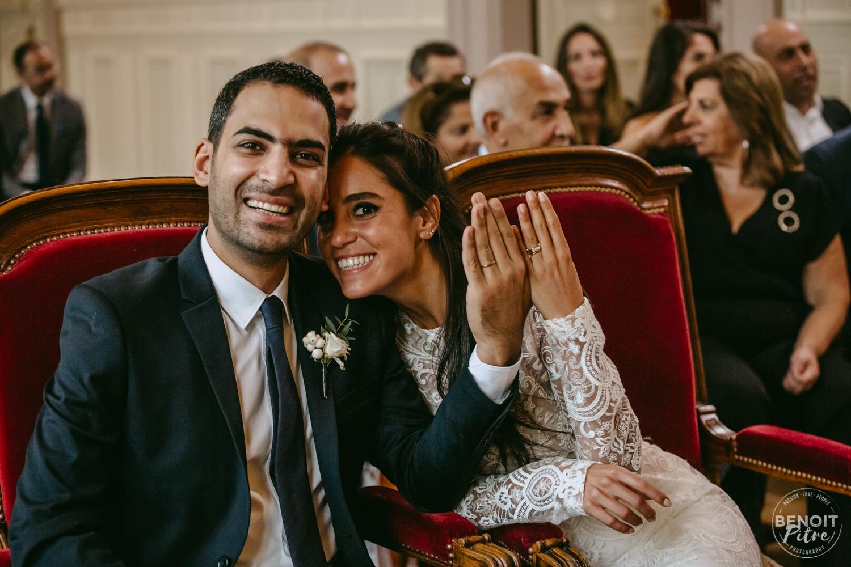 Mariage Civil Aida et Hadi 27-09-19 -48.