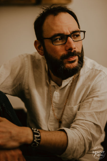 Auto portrait Benoit Pitre -7.jpg