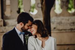 Mariage civil Valeria & Iacopo-140.jpg