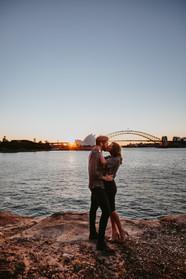 Laura + Tristan ( Sydney )-38.jpg
