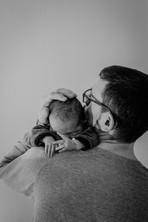 Sophie + Rafik Newborn WEB-40.jpg