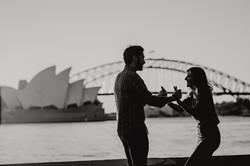 Laura + Tristan ( Sydney )-20