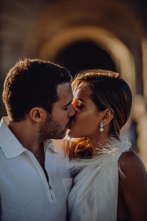 Mariage Civil Meera et Alexandre_190-156