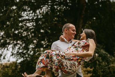Eli -  Pregnancy Vanessa et Jeremie WEB-