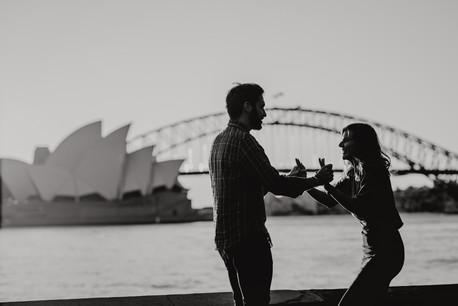 Laura + Tristan ( Sydney )-20.jpg