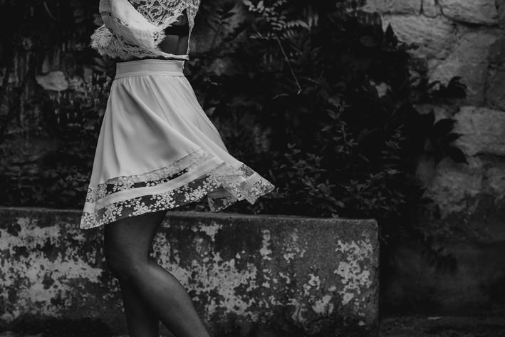 Andrea Robe Fabryka-5.jpg