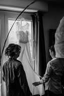 Mariage Alexia et Quentin WEB-39.jpg