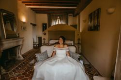 Mariage Lucie et Hadrien 07-09-2019 WEB-