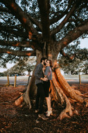 Laura + Tristan ( Sydney )-46.jpg