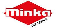 minka-logo - kópia.jpg