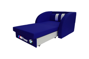 SMART кресло кровать