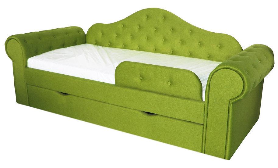 Кровать диванчик Melani