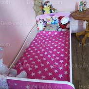 Кровать серия Kinder