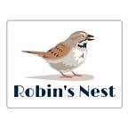 Robins Nest Logo.png