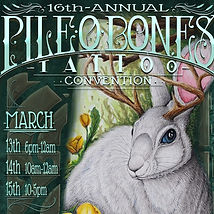 pile-o-bones-tattoo-convention-2020.jpg