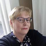 Mari Ristola, Paketo Recycling Oy toimisto