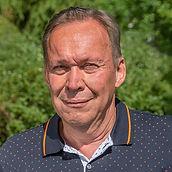 Reijo Ketola on Paketo Recycling Oy:n hallituksen puheenjohtaja